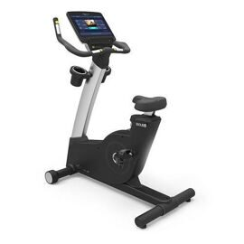Велоэргометр Intenza Fitness 550UBe