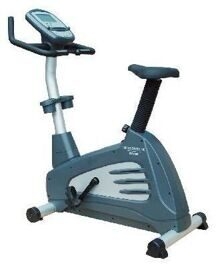 Вертикальный велоэргометр Care Fitness 460500 Performer