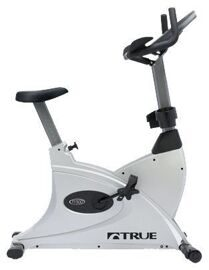 Вертикальный велоэргометр True Fitness PS900U