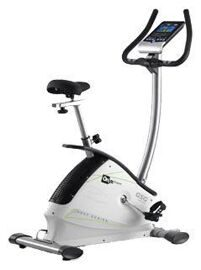 Вертикальный велоэргометр BH FITNESS H698 Onyx Program GSG