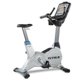 Велоэргометр True Fitness CS400U