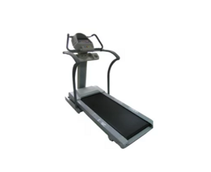 Беговая дорожка Kingstar Sports Fitness KMT-2168B2S