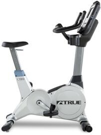 Велоэргометр True Fitness CS900U-9TFT
